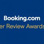 booking_review_award_2020