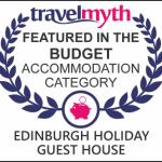 travelmyth_badge_eh